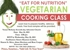 Cooking class flyer jpg small thumb